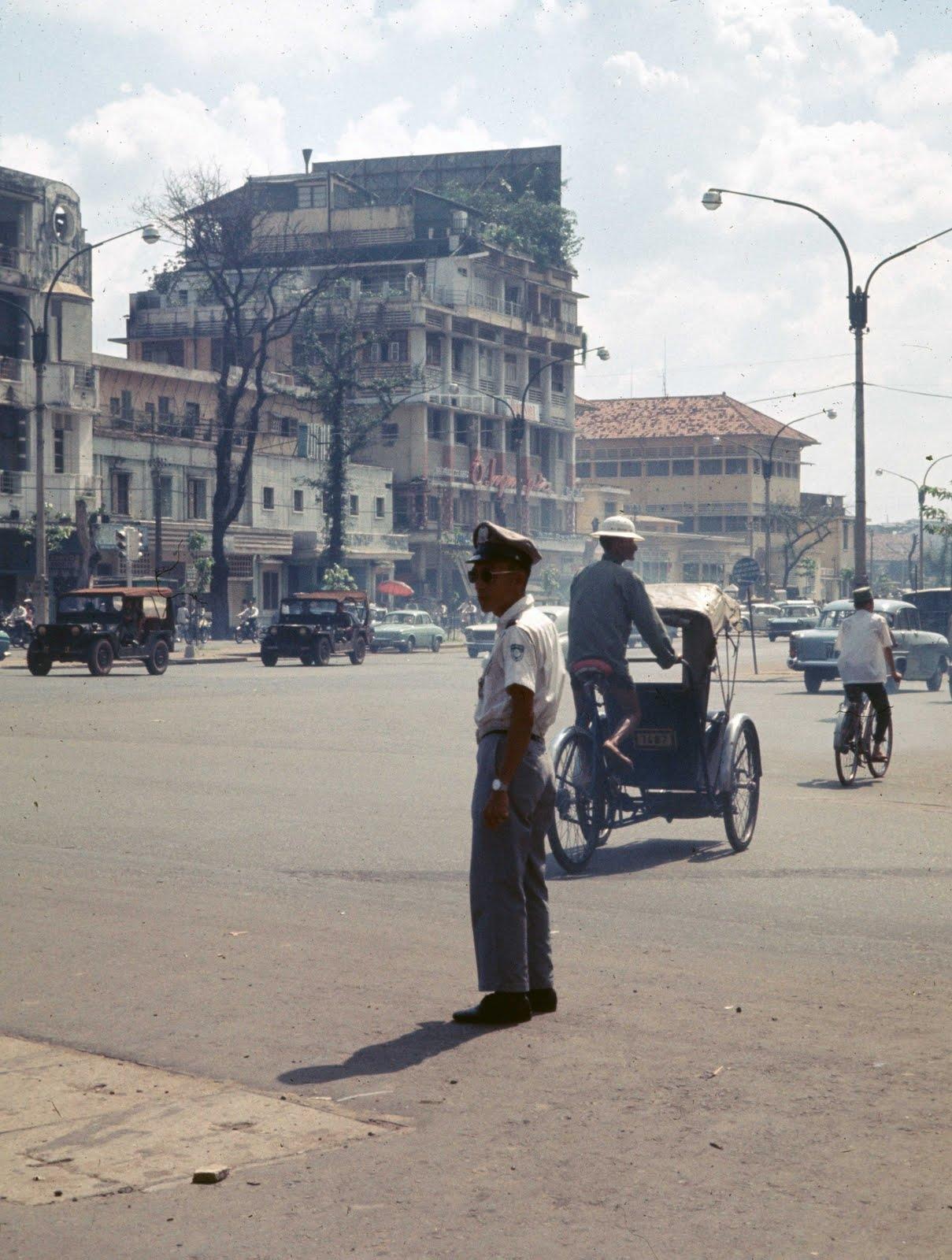 1968 Saigon4