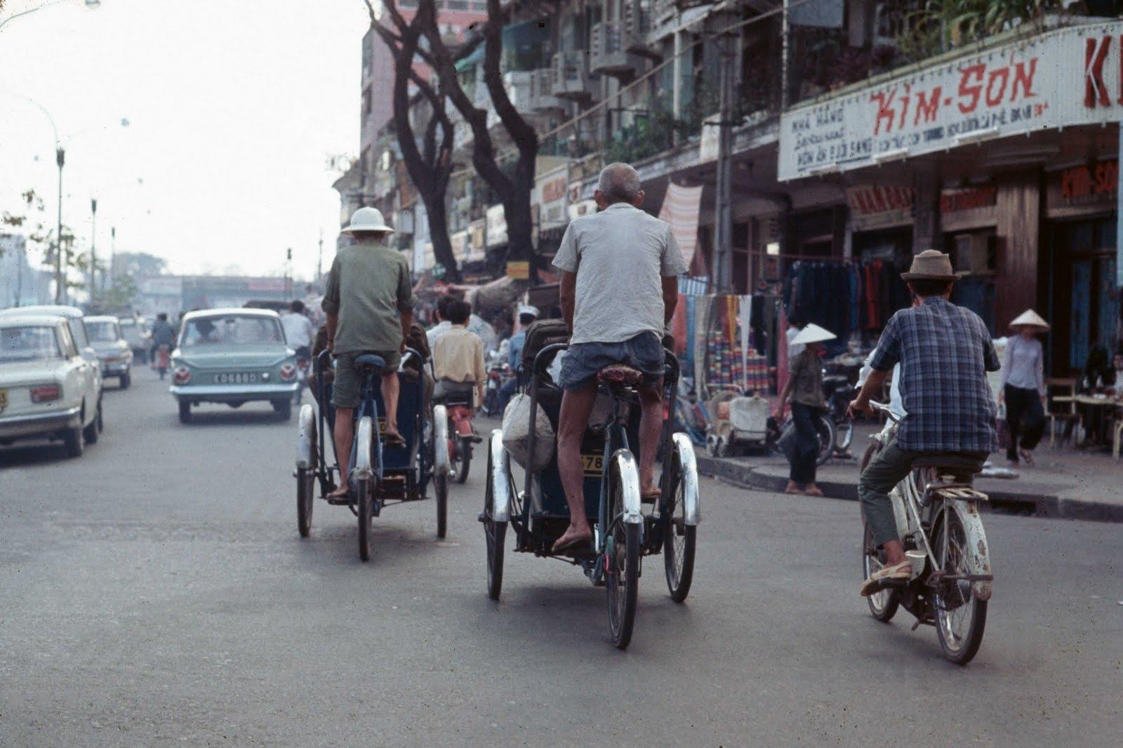 1968 Saigon5