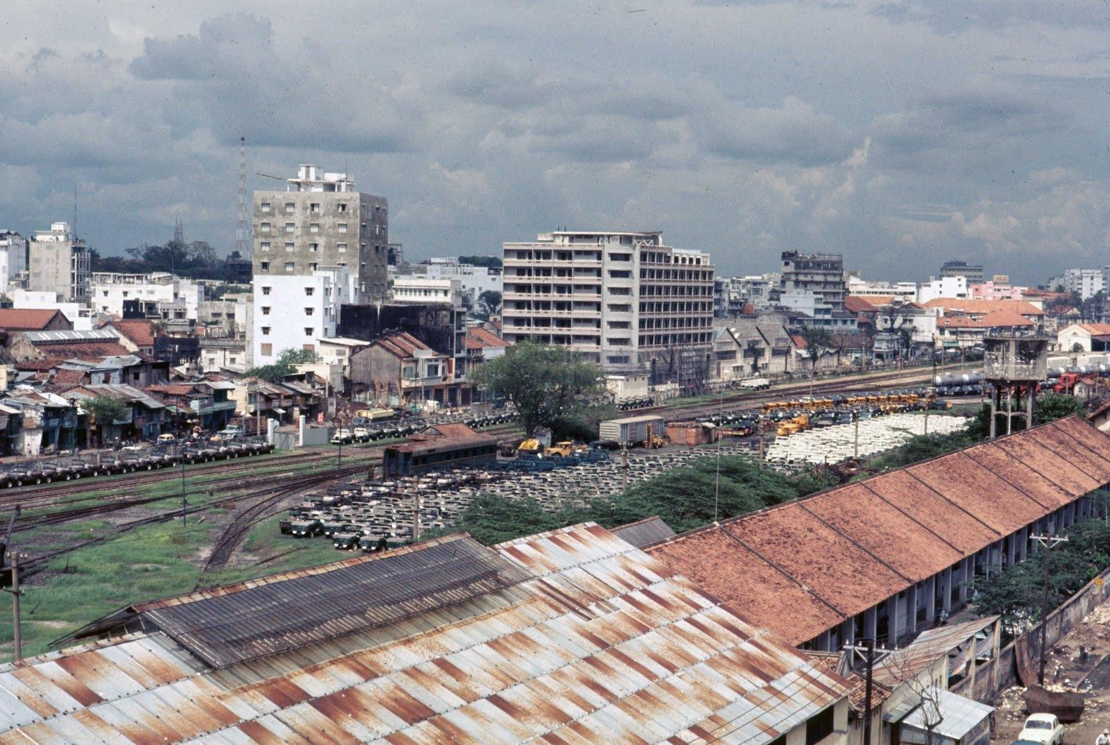 1968 Saigon6