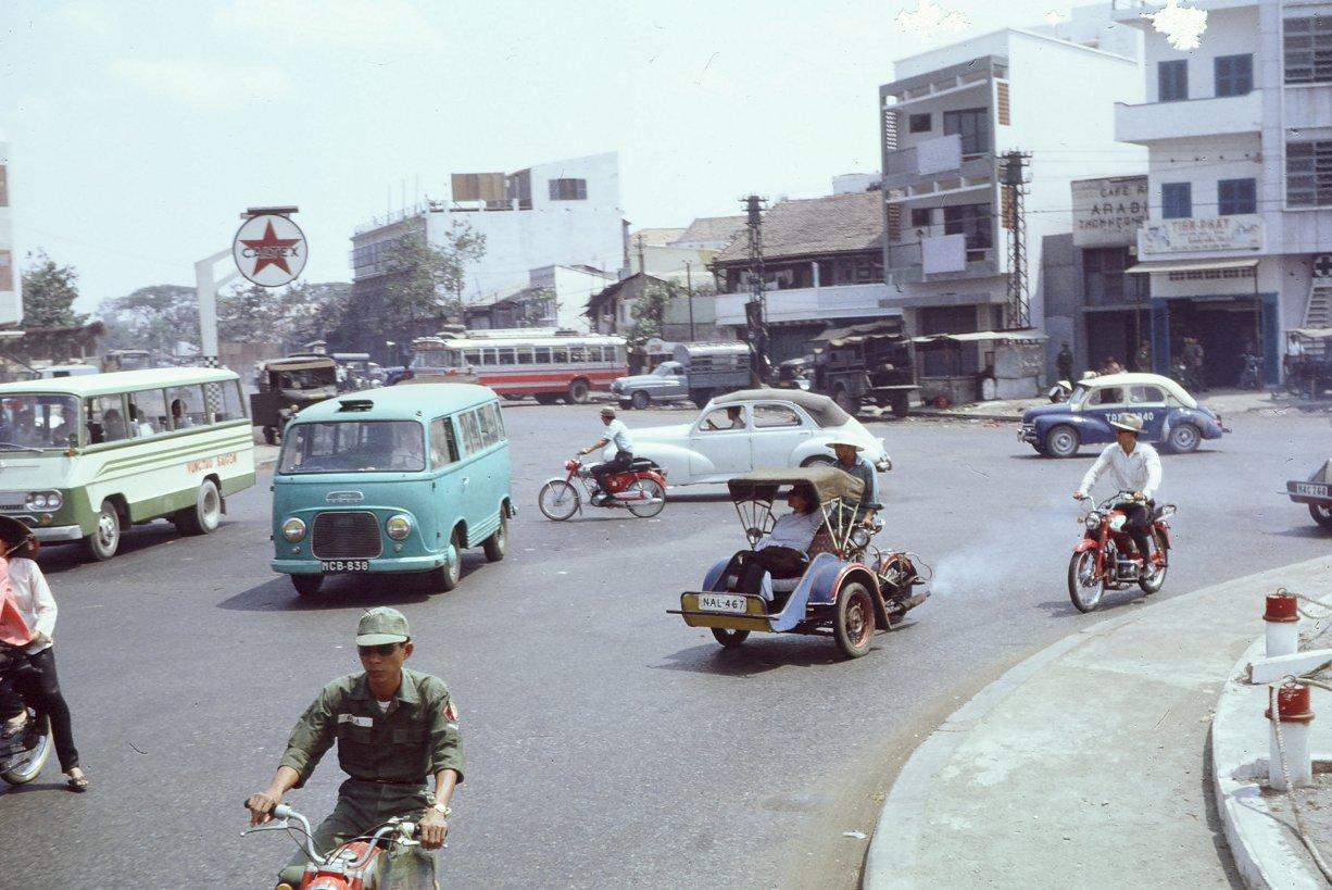 1968 Saigon7