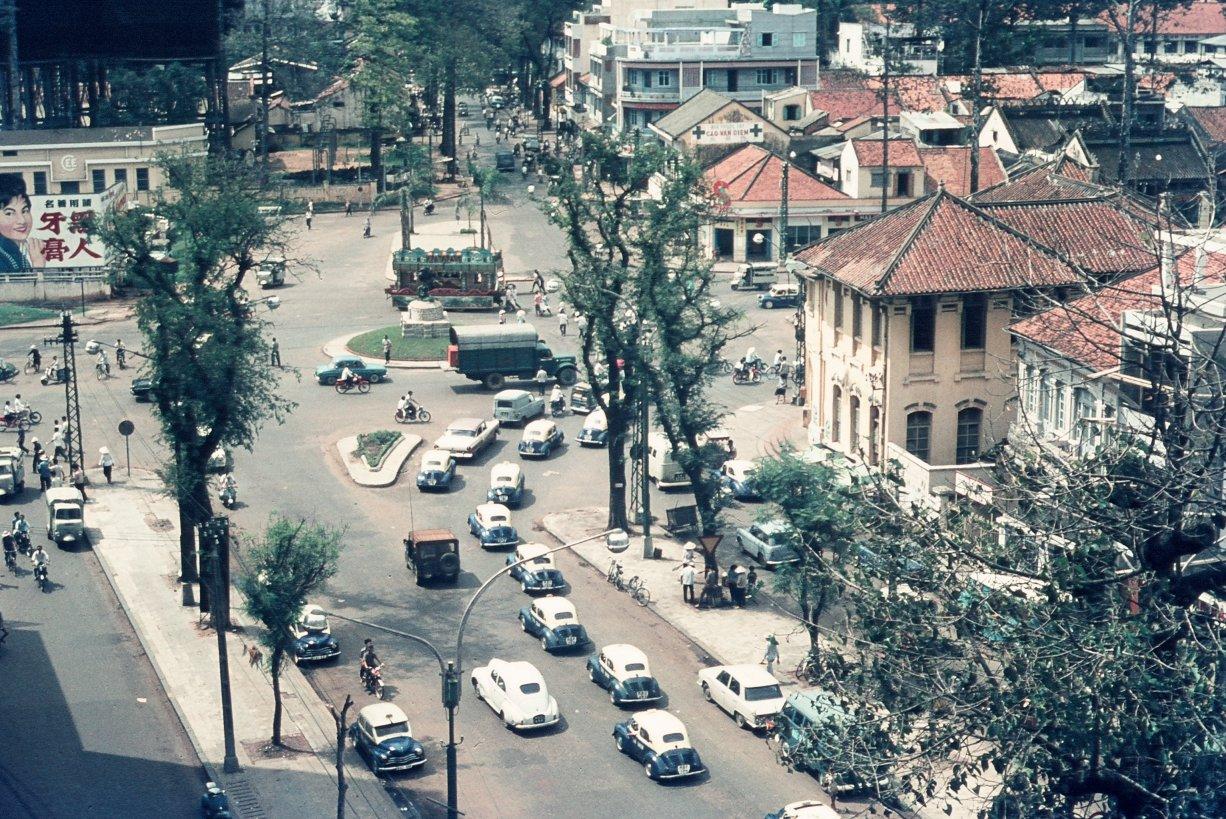 1968 Saigon8