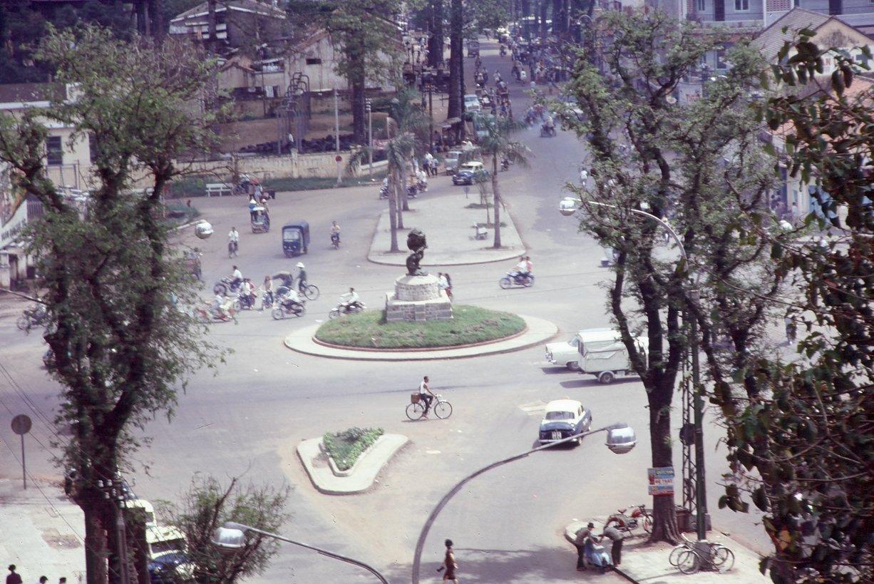 1968 Saigon9