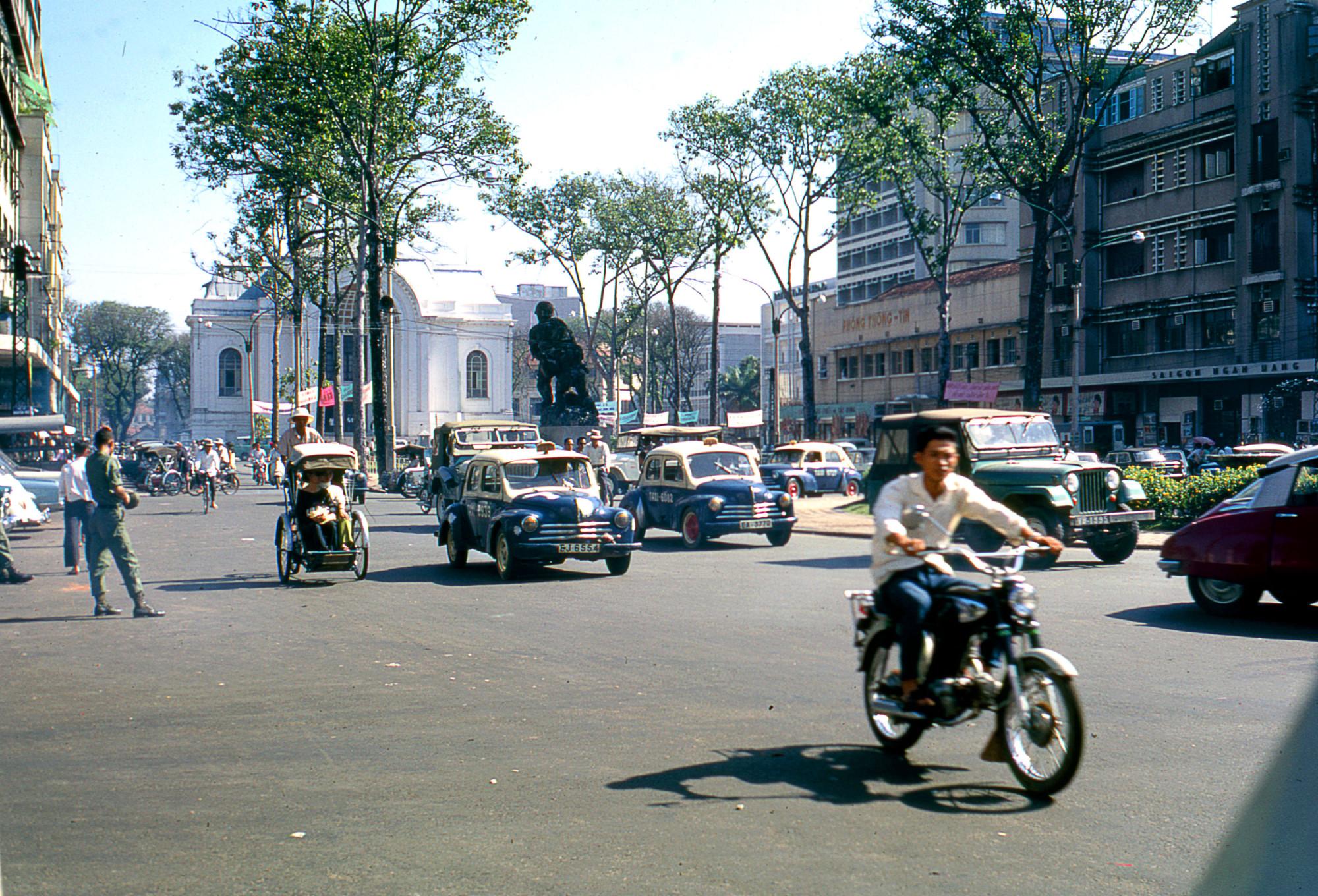 1968c Saigon