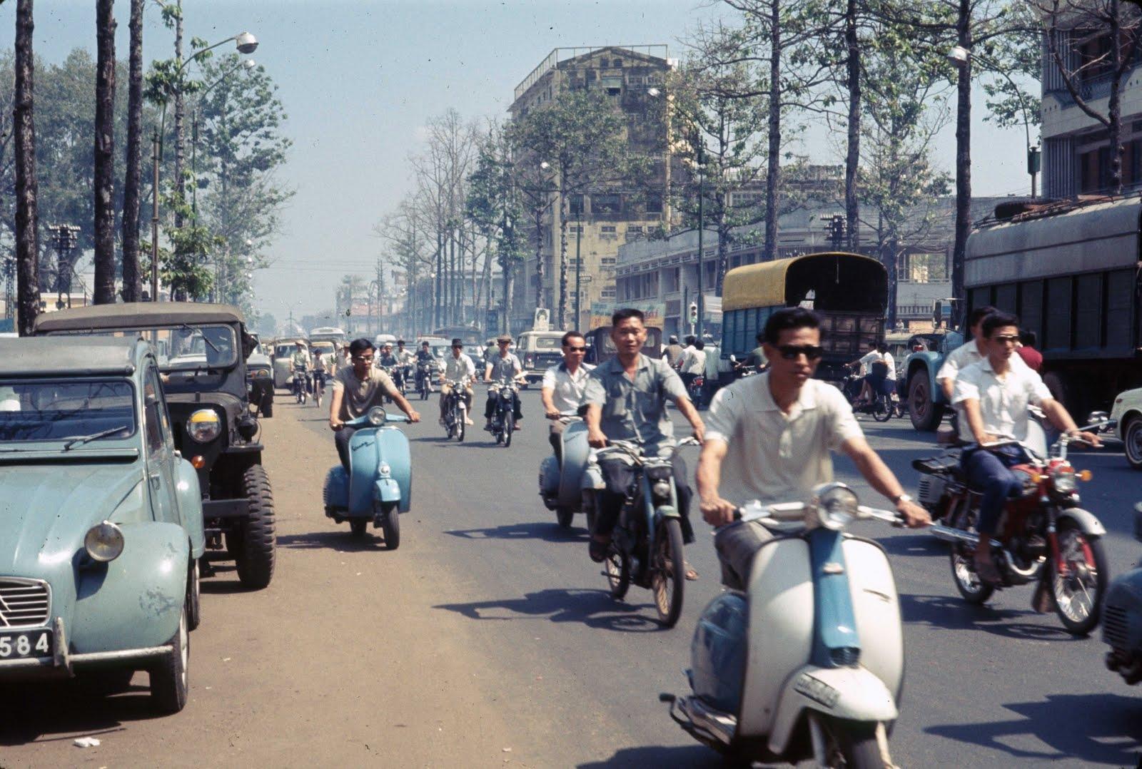 1968 Сайгон2