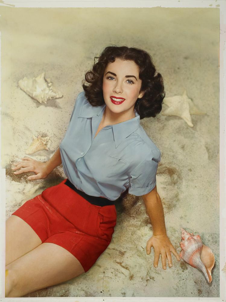 nickolas-muray-elizabeth-taylor-ca-1948a