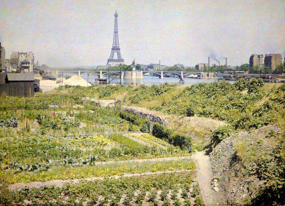1918-Quai-Louis-Bleriot