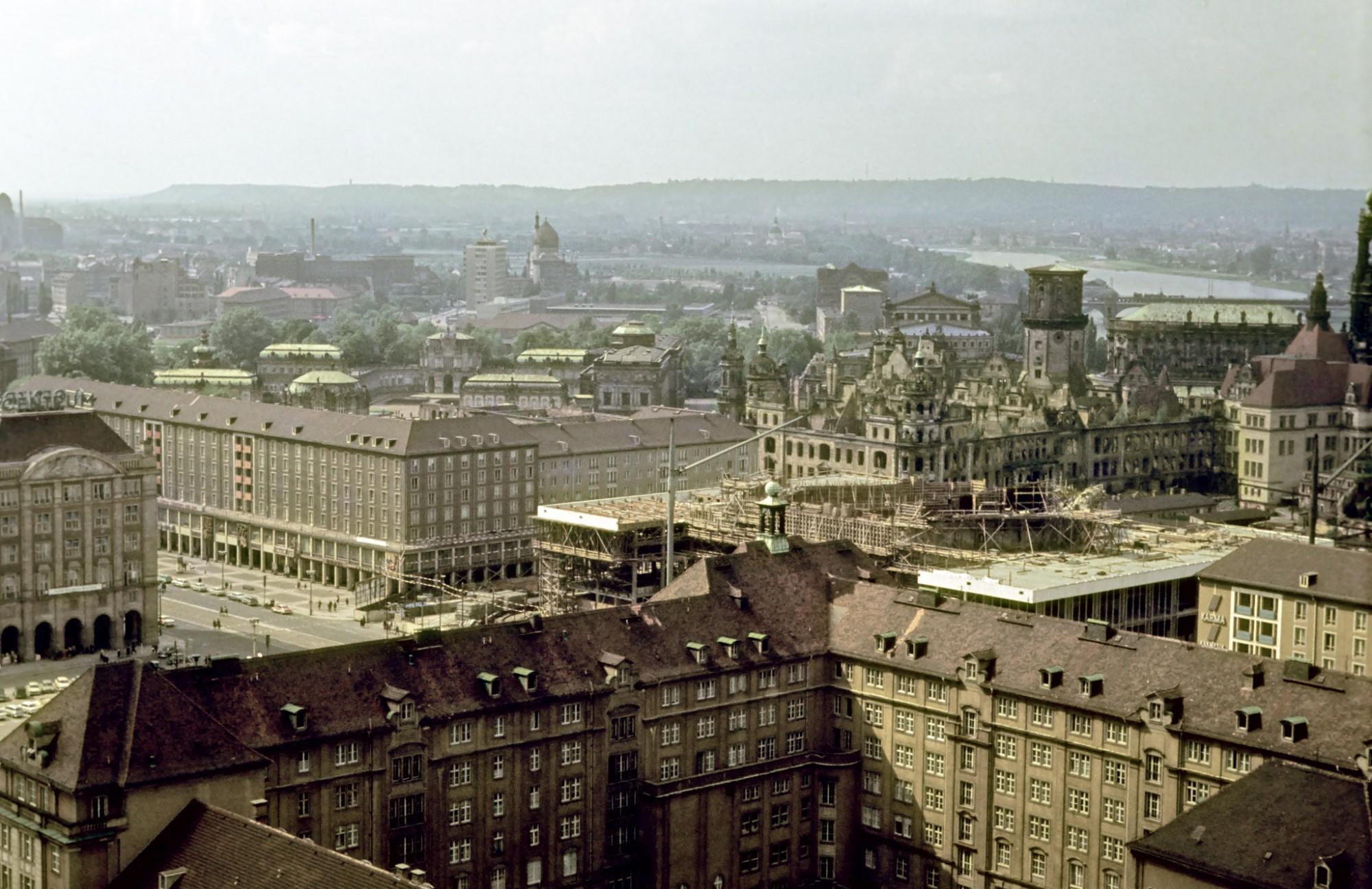 1968 Dresden2