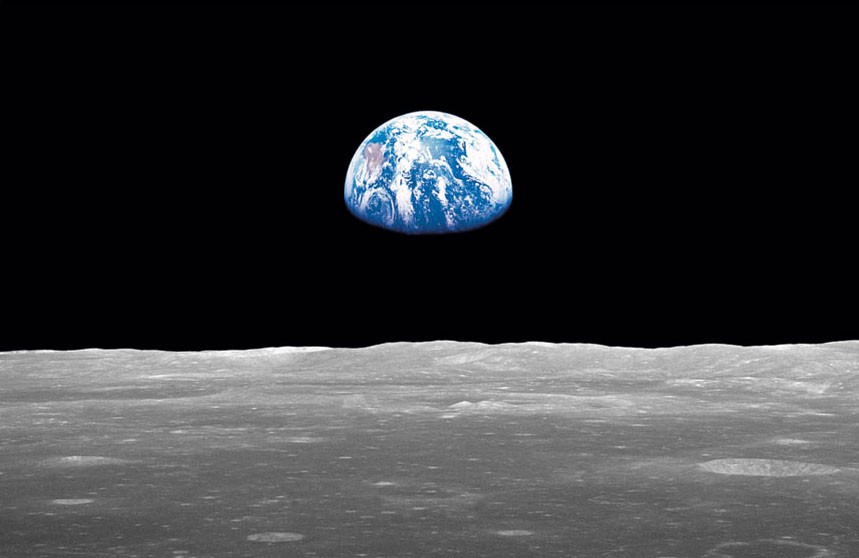 1968_Earthrise