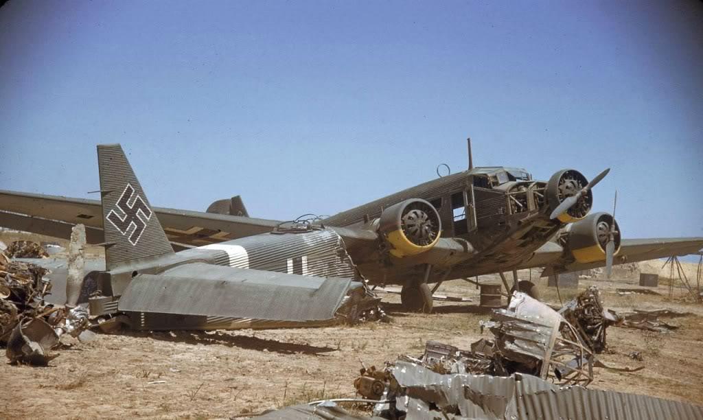 1943 Tunis2