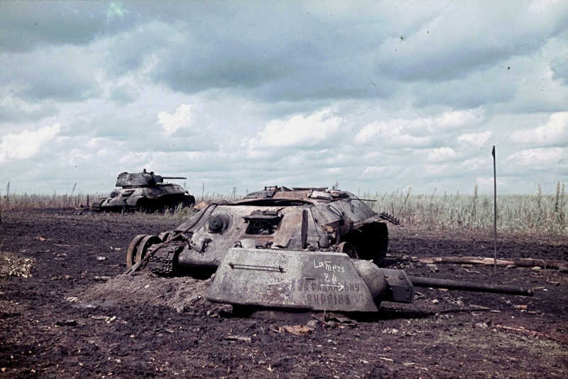 1943_belgorod
