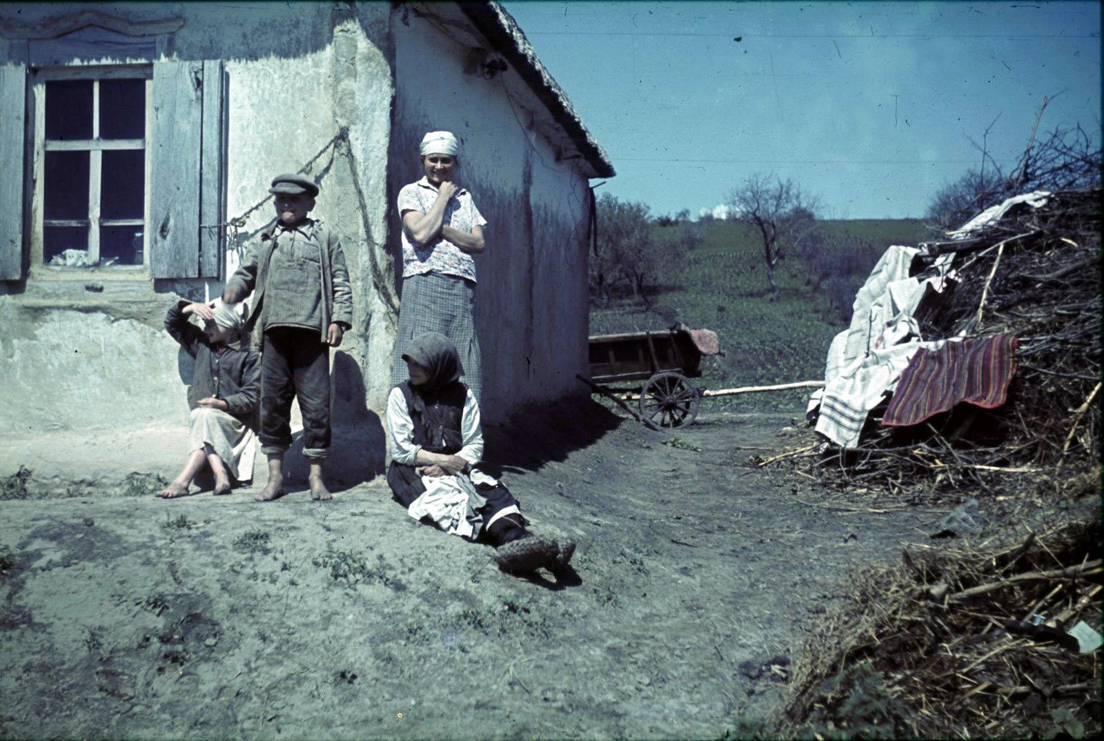 1943 belgorod-by-franz-grasser2