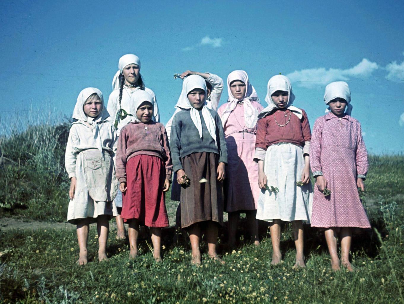 1943 belgorod-by-franz-grasser4