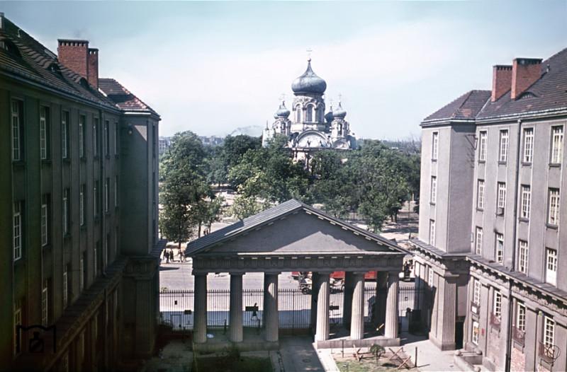 1943 Warschau2