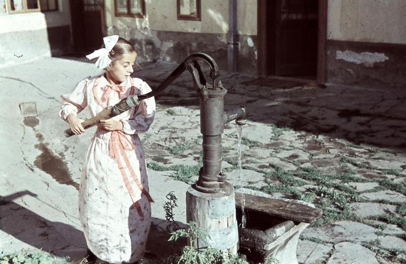 1943 Венгрия2