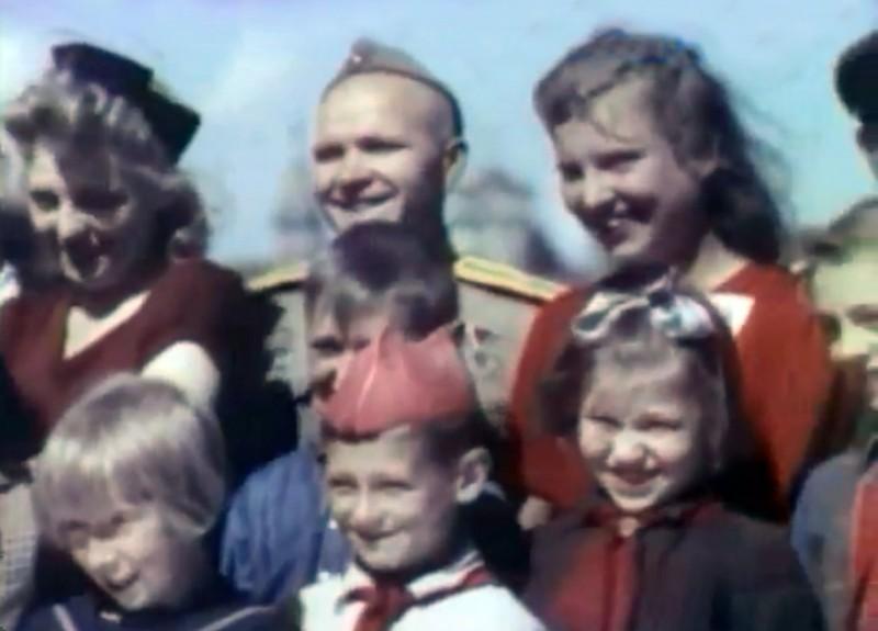 1943 Трофеи17