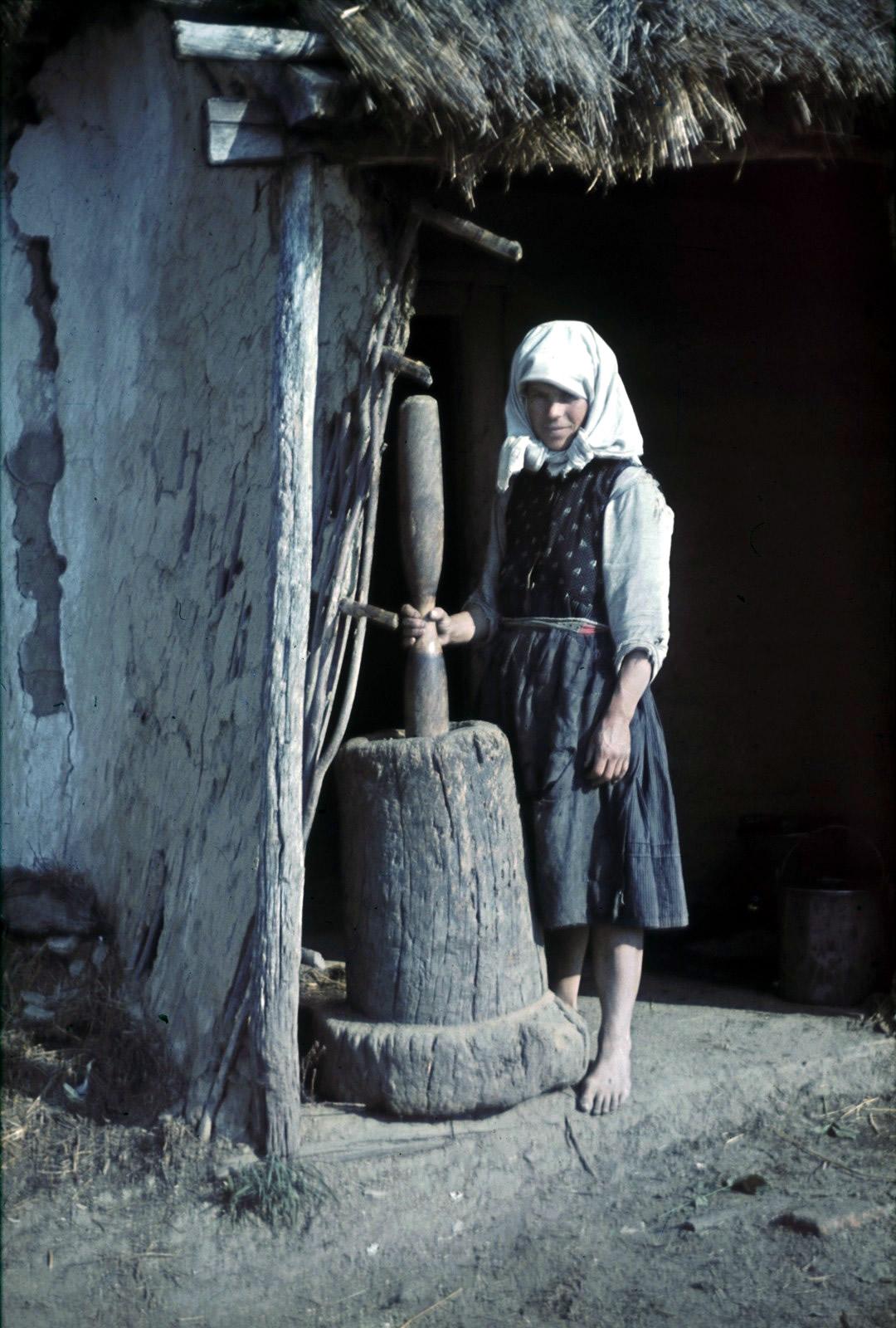 belgorod-by-franz-grasser-0668897
