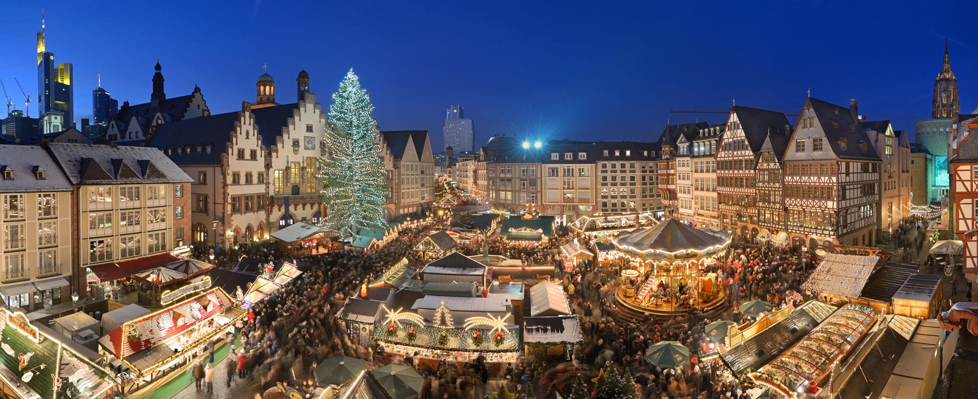 2013 frankfurt-tourismus