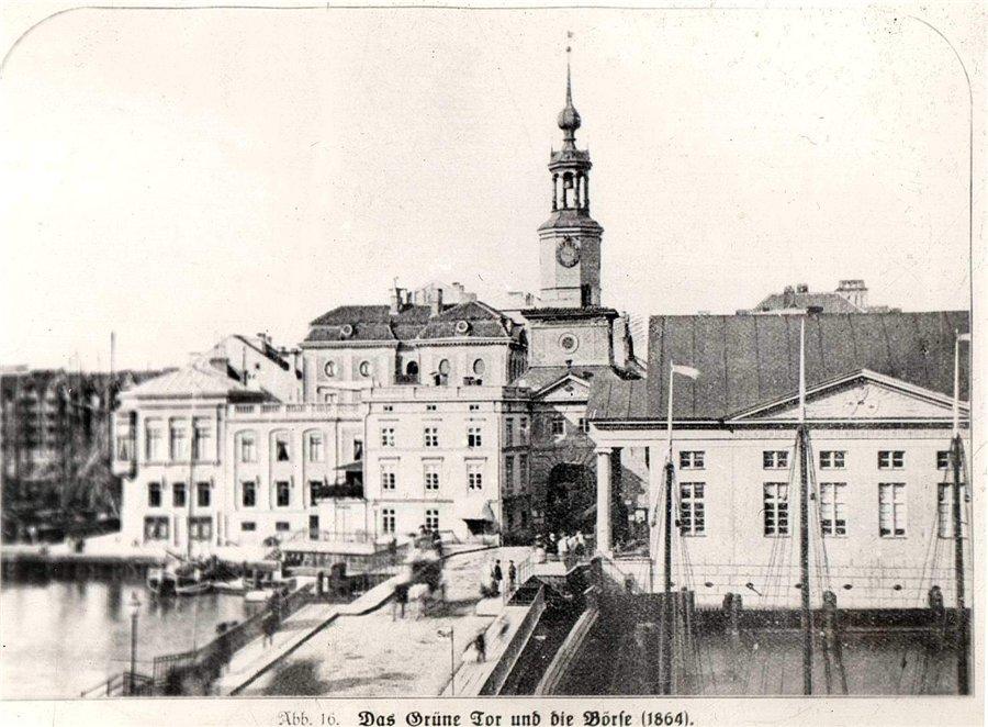 1864_Kneip1