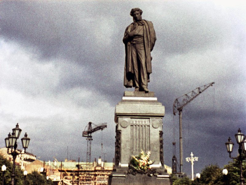 Микоша Владислав Владиславович
