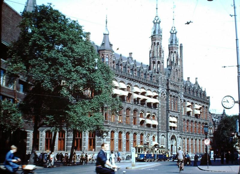 1949 Amsterdam2