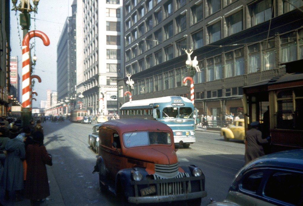 1949 Chicago State St.