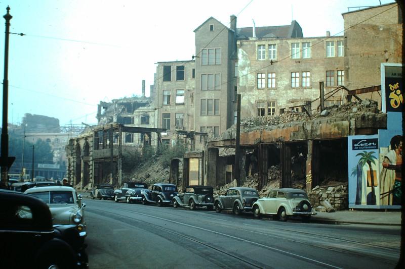 1949 Frankfurt