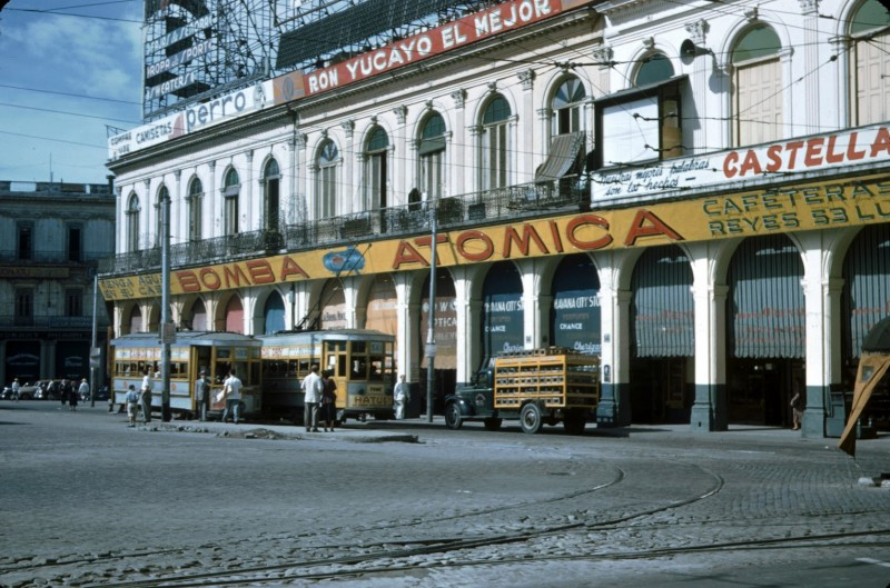 1949 Havana2
