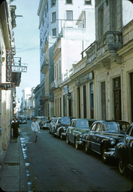 1949 Havana3