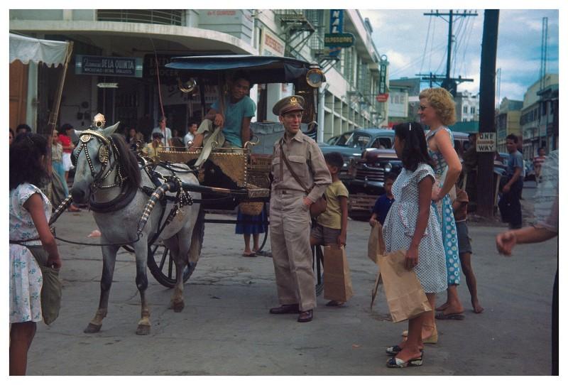 1949 Manila2
