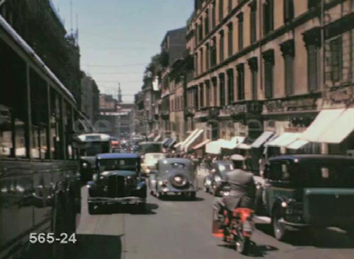 1949 Rome2