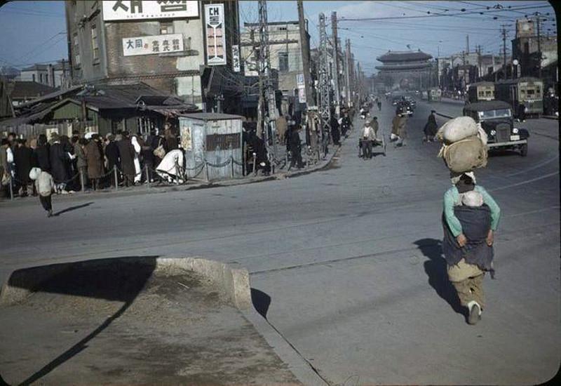 1949 Seoul8