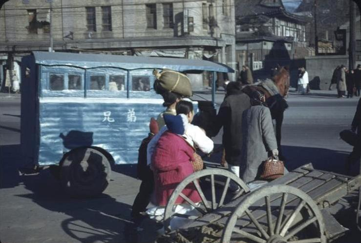 1949 Seoul12