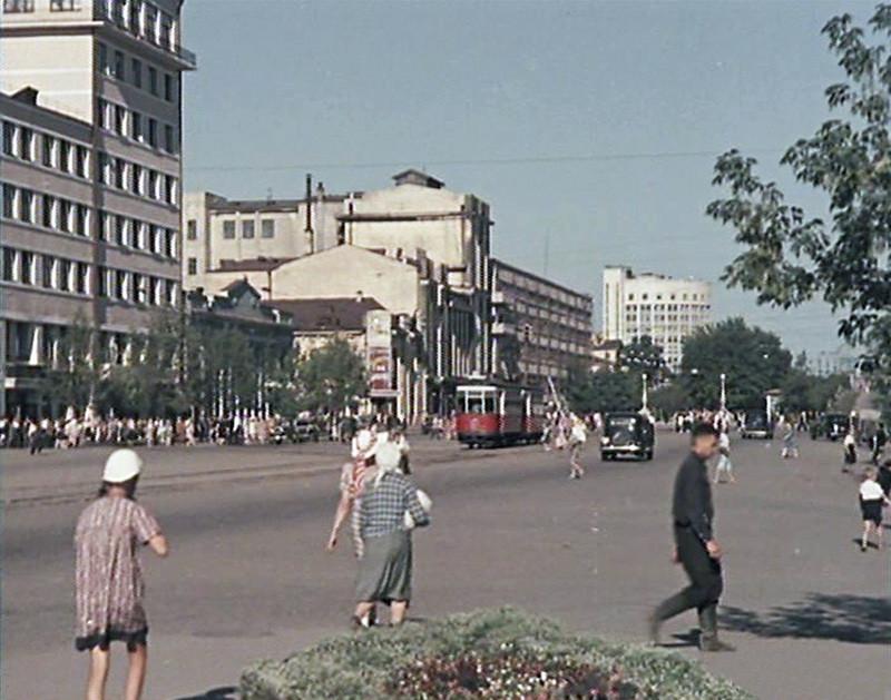 1949 кадры из фильма 1949 года1