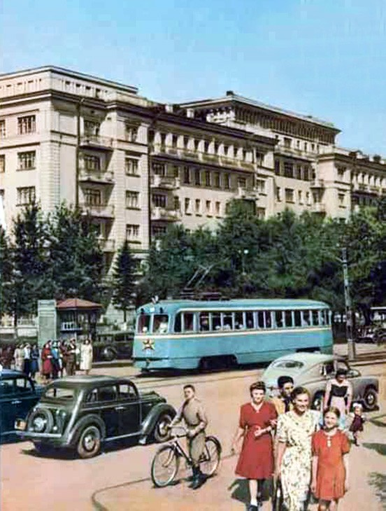 1949_10а Новокузнецк