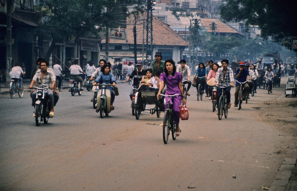 1989 Saigon Streetlife2