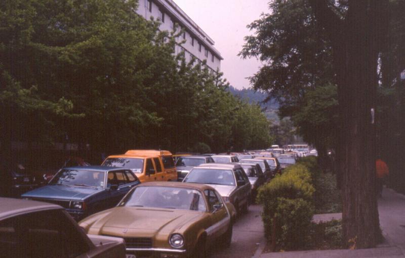 1989 Santiago