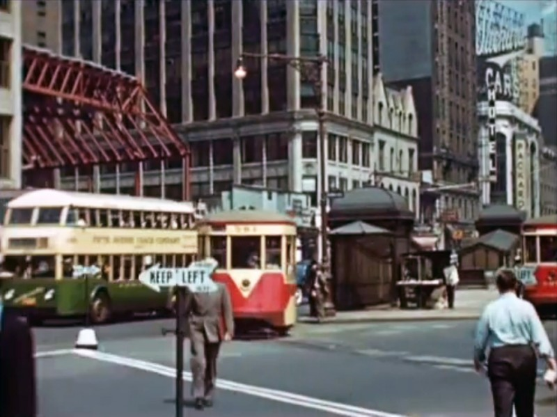 1939 NY in-hd-color3