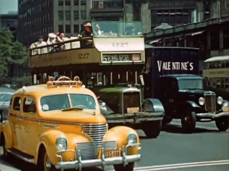 1939 NY in-hd-color5a