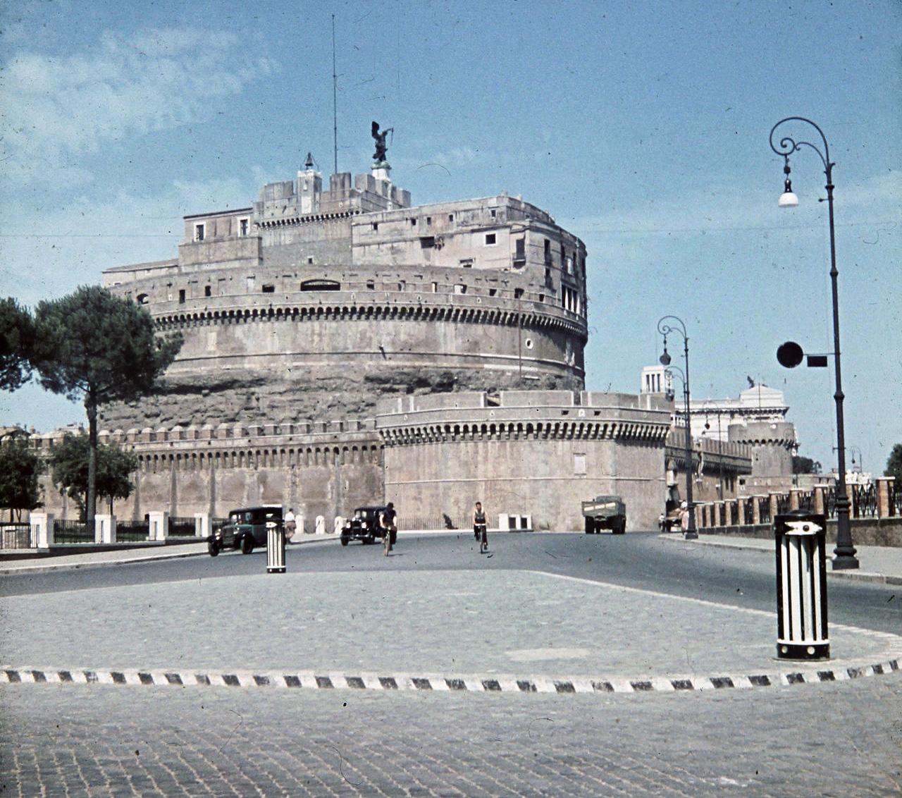 1939 Rome2