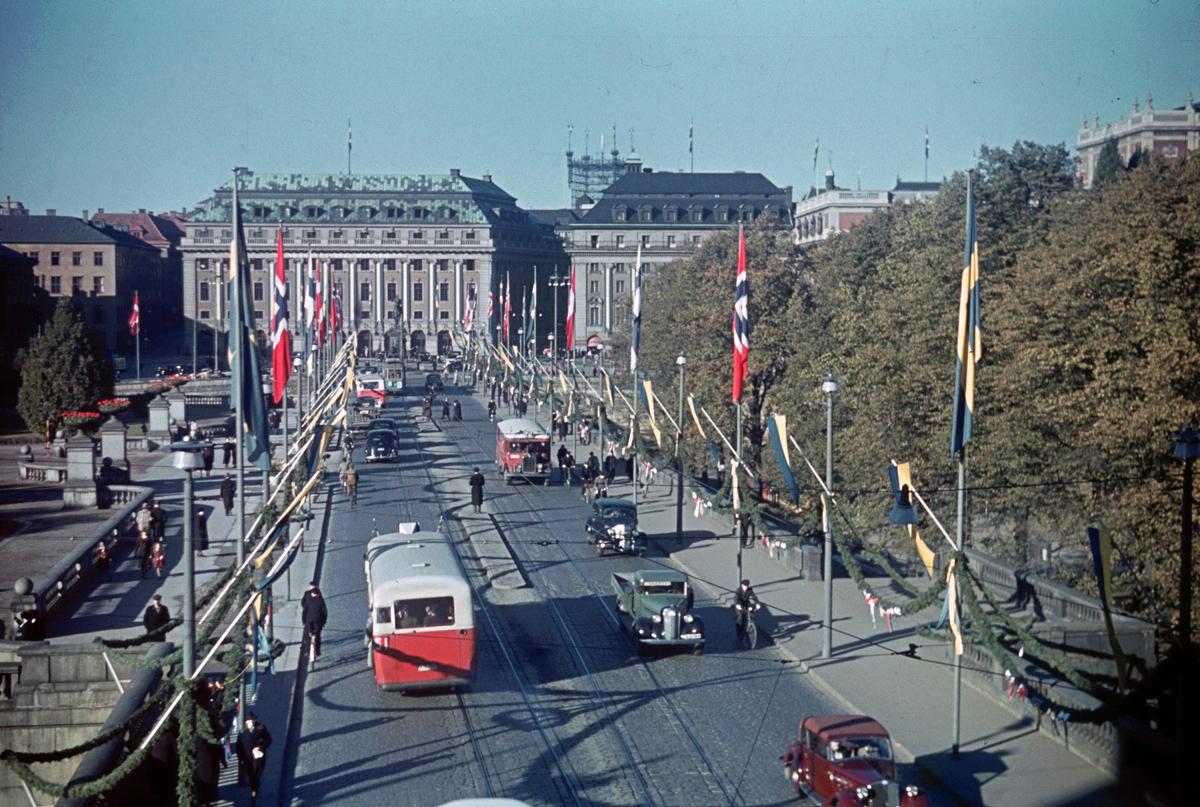 1939 Stockholm2