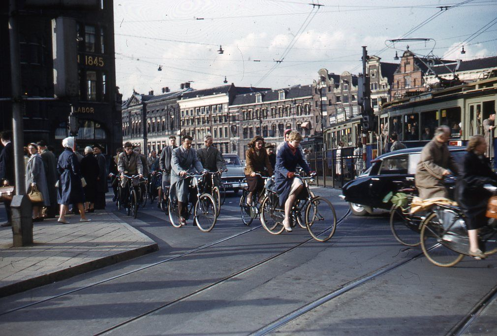 1959 Amsterdam2