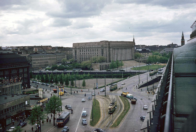 1959 Helsinki Lawrence Monthey3а