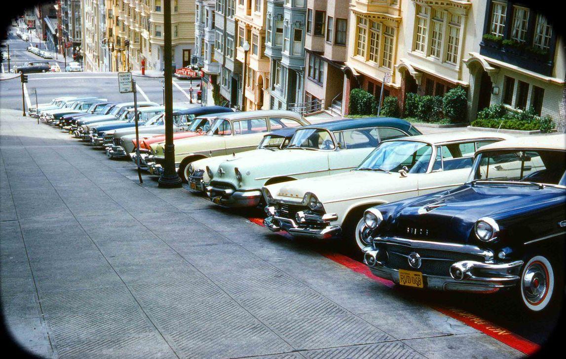 1959 SF
