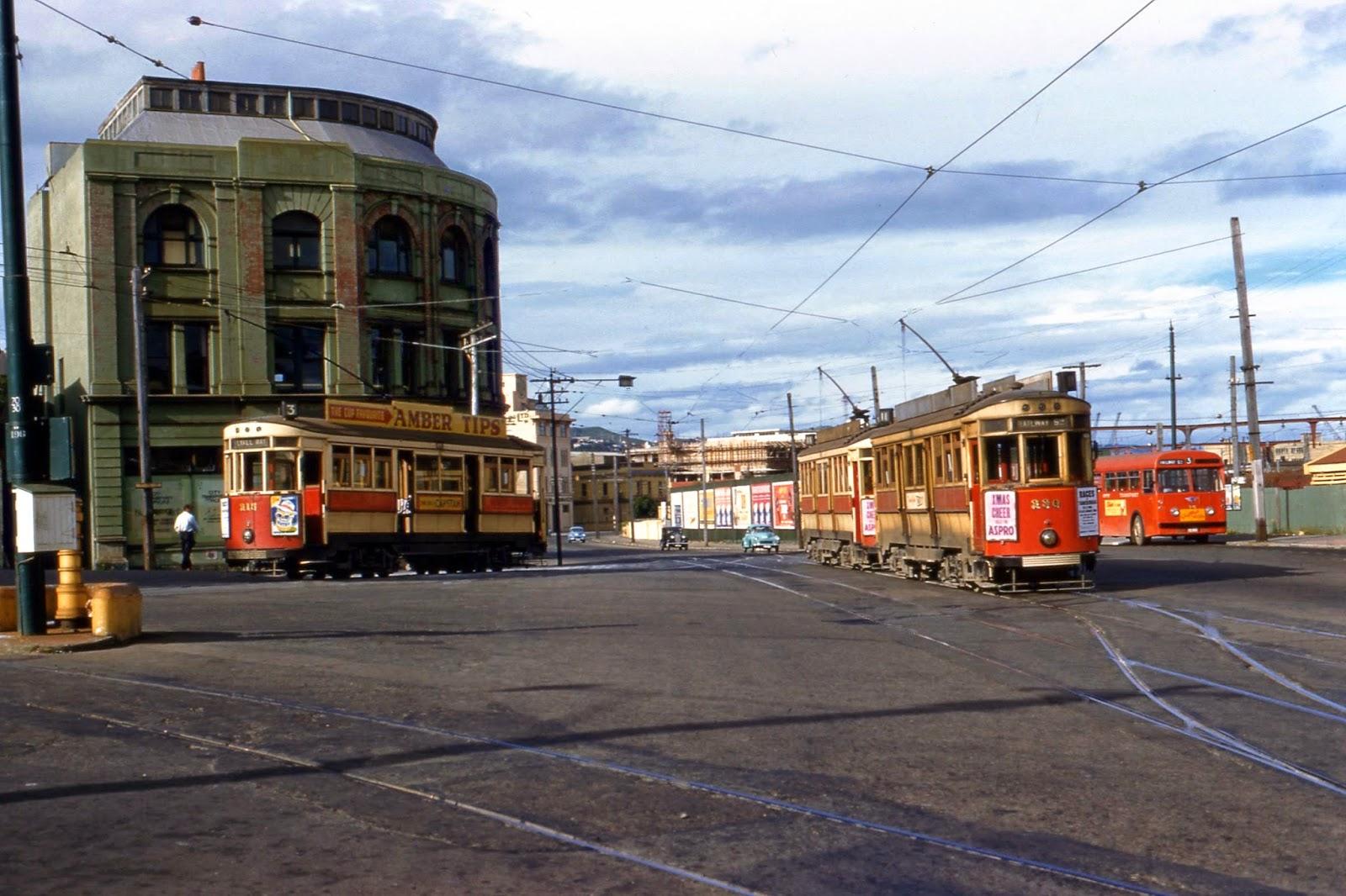 1959 Wellington