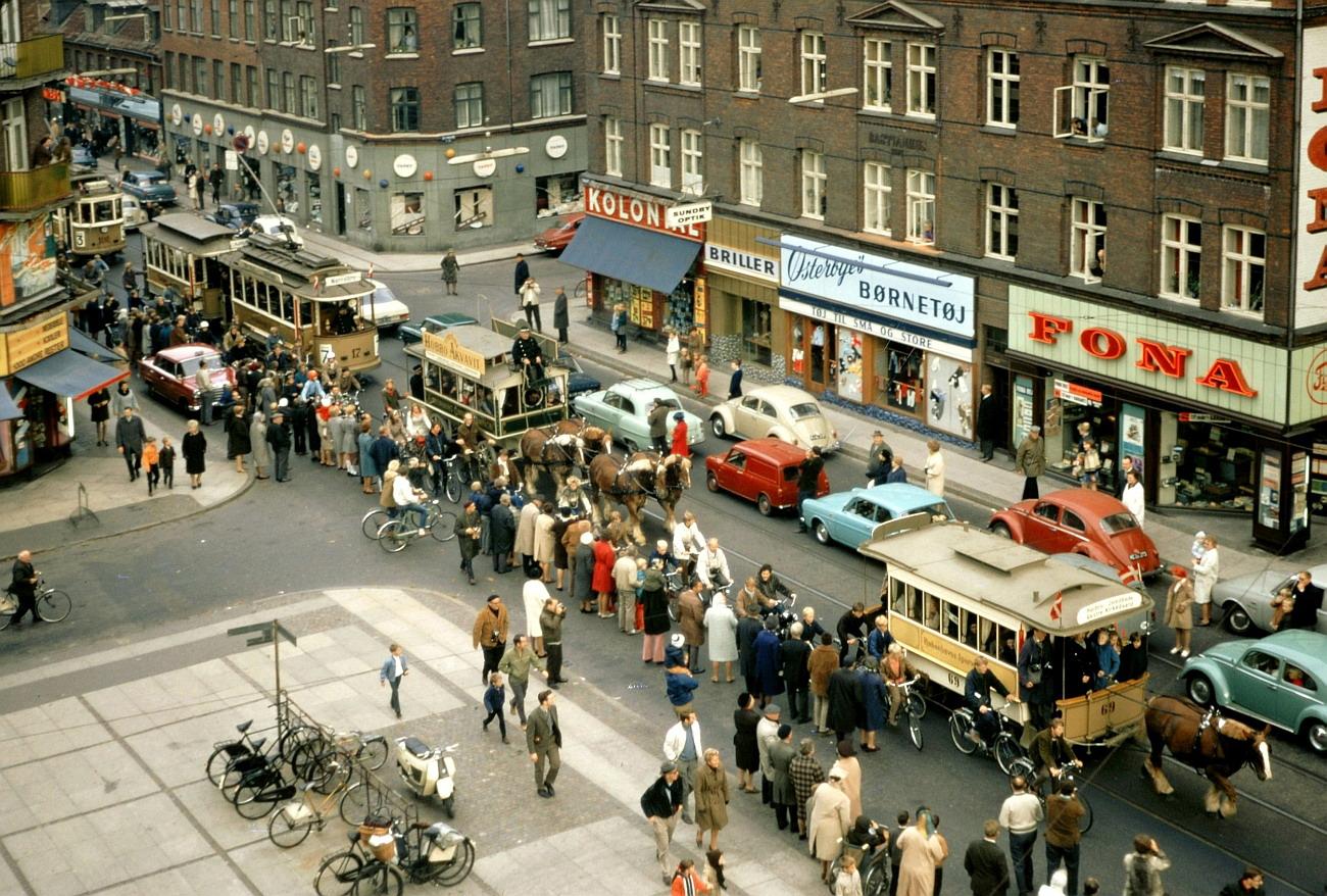 1969 Copenhagen2