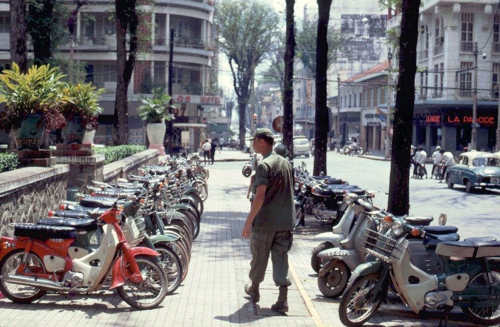 1969 Saigon1