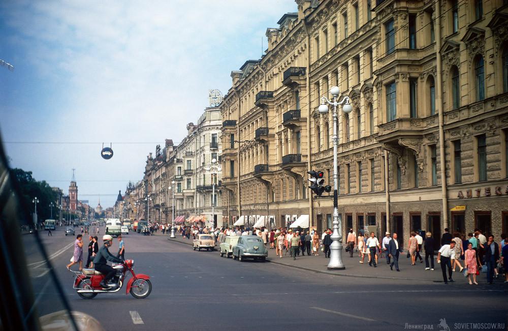 1969 Невский2