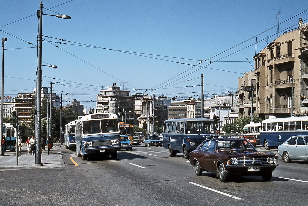 1979 Athens2