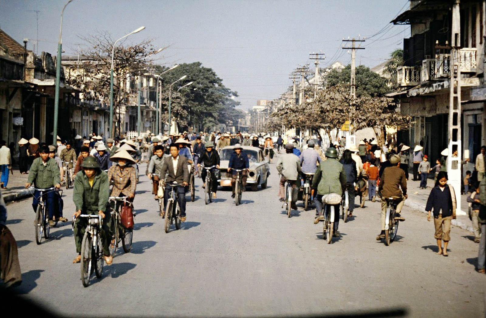 1979 Hanoi6