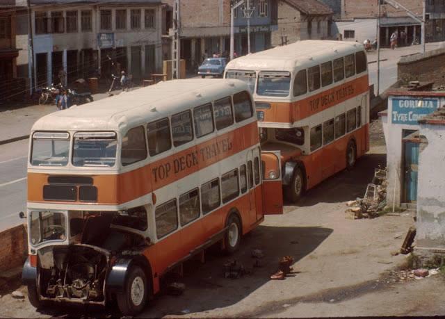 1979 Kathmandu